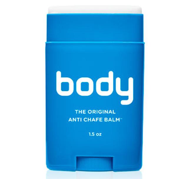 Body Glide Anti-Chafe 1.5oz