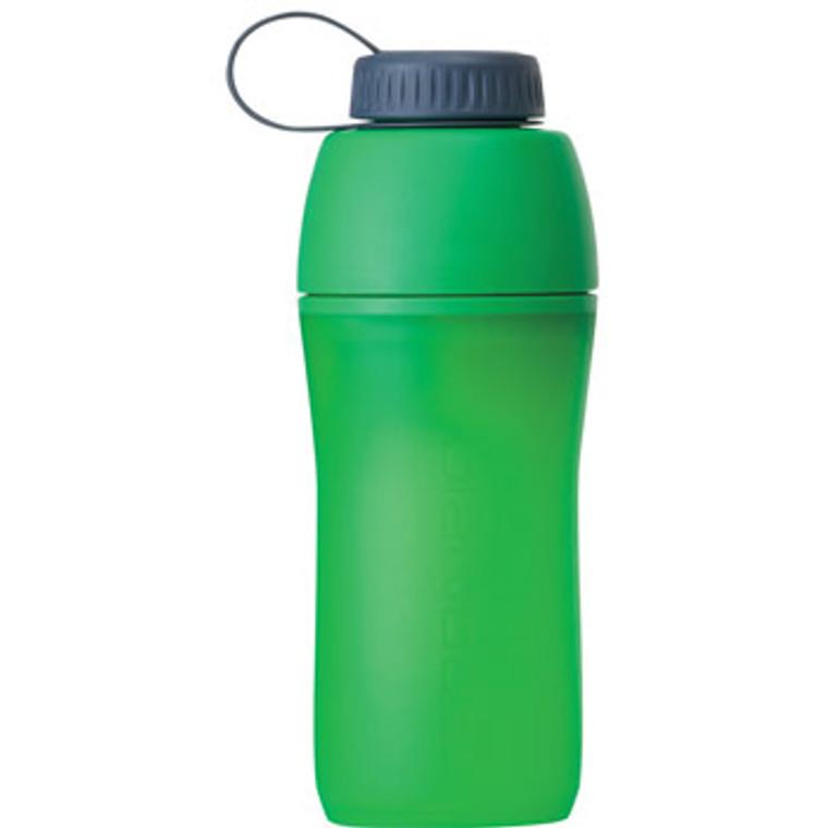 Playpus Meta Bottle