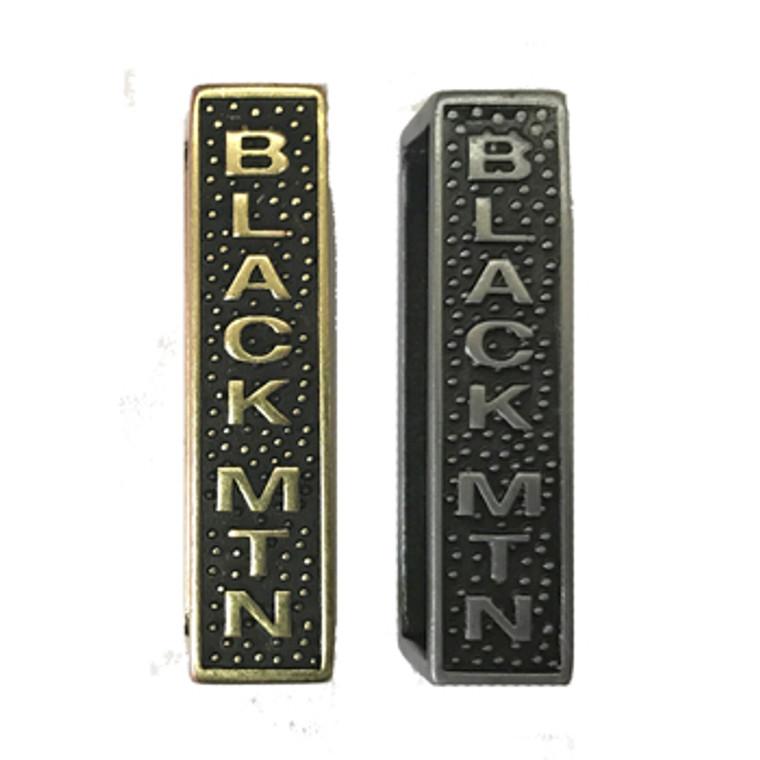 Black Mountain Belt Loop