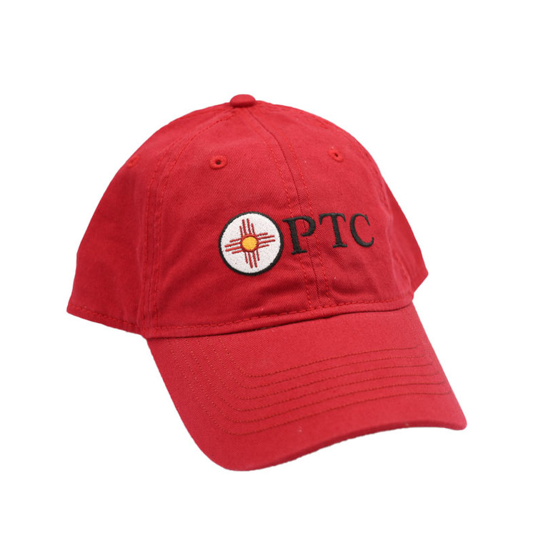 Ouray PTC Zia Cap