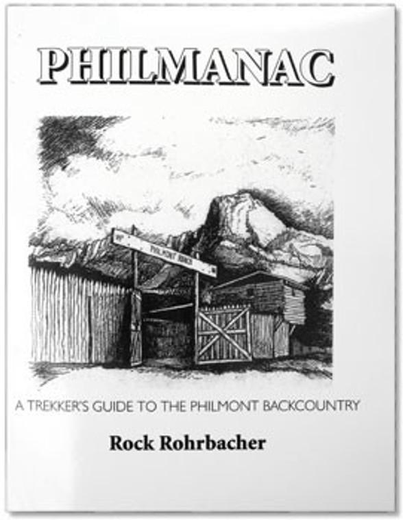 Philmanac