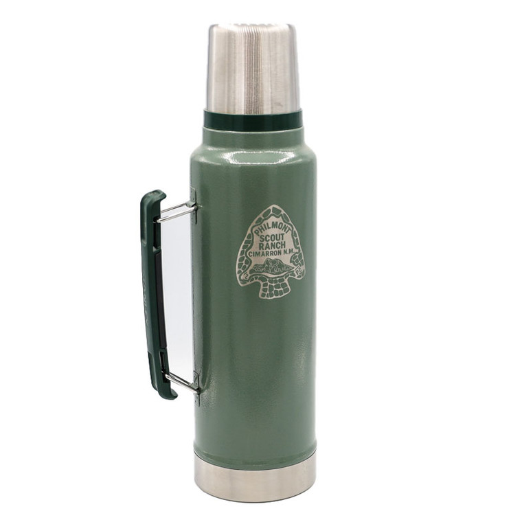 STANLEY Classic Vacuum Insulated Thermos