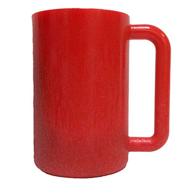 Brandable Camp Mug