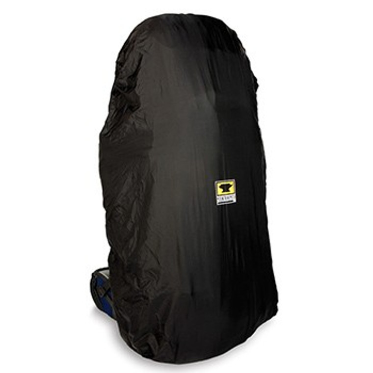 Mountainsmith Pack<br>Rain Cover