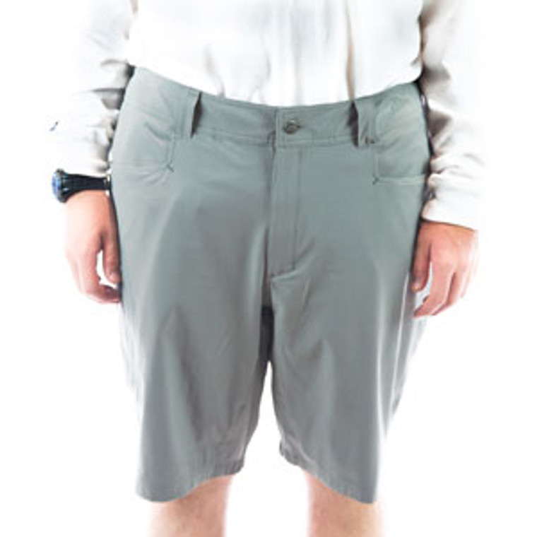 """Ferrosi 10"""" Short by Outdoor Research"""