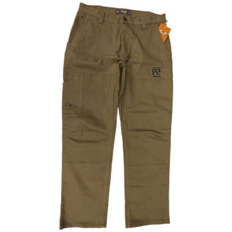 Men's Cedar Flex Pants