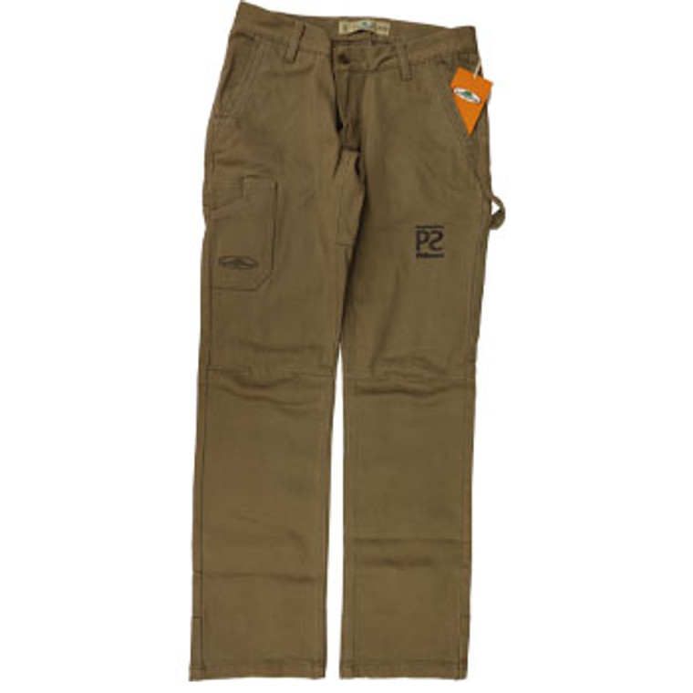 Women's Cedar Flex Pants