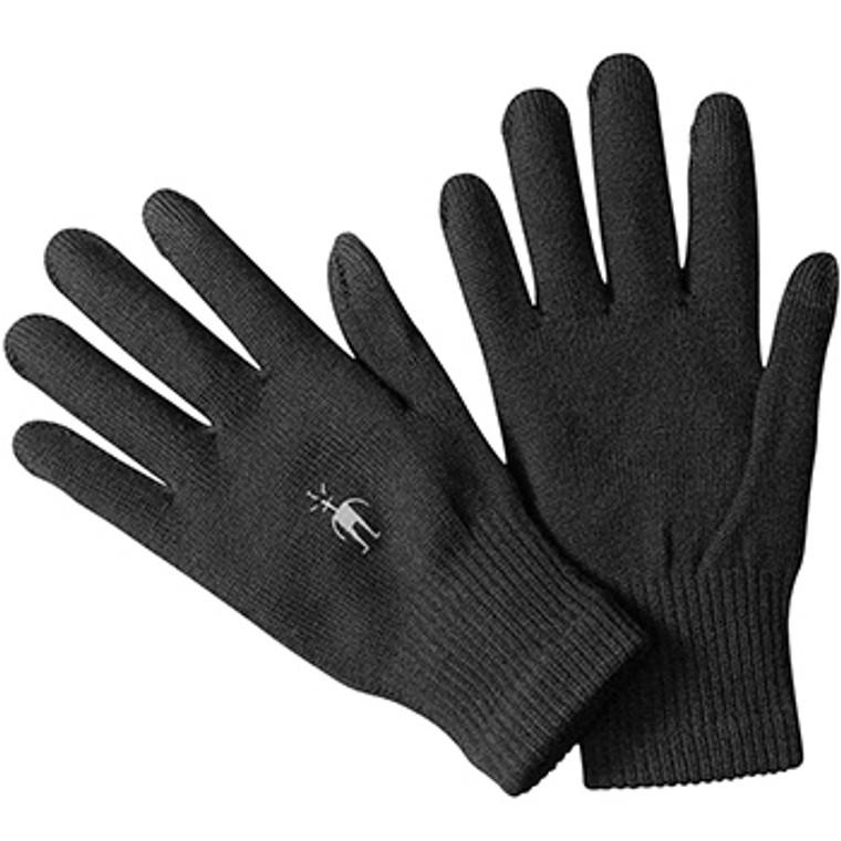SmartWool Glove Liner