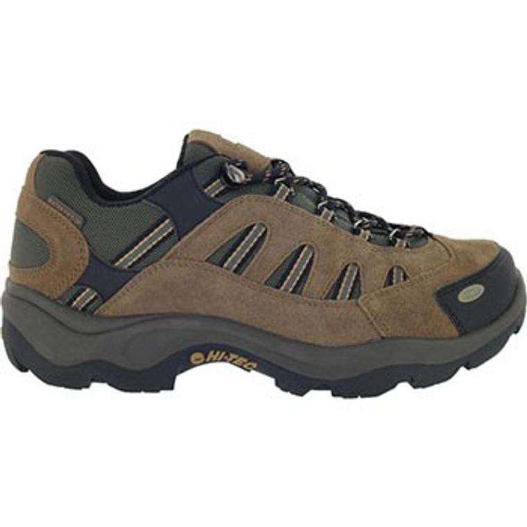 Hi-Tec Bandera Low Waterproof Shoe