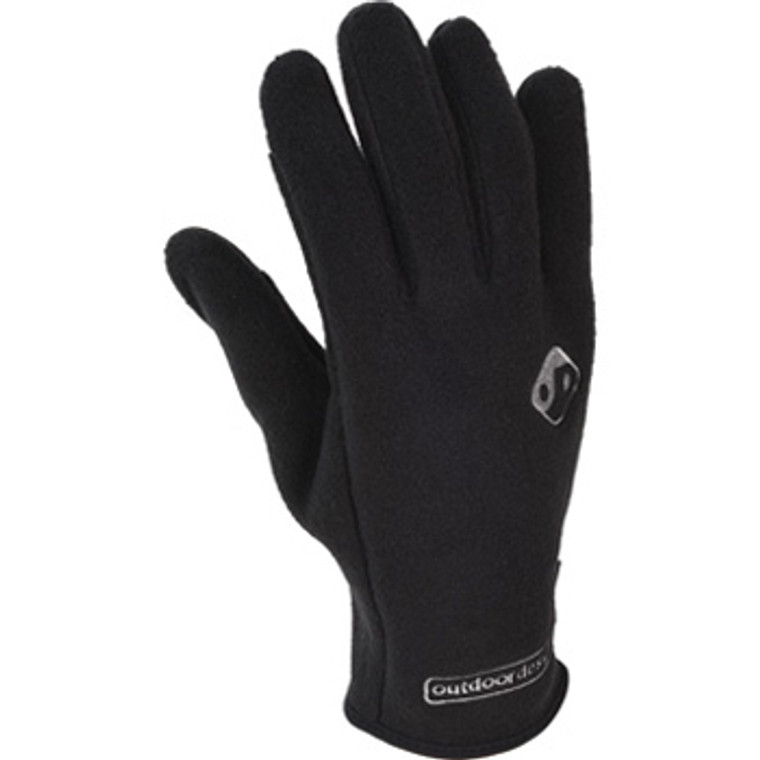 Fuji Touch Mid Layer Glove
