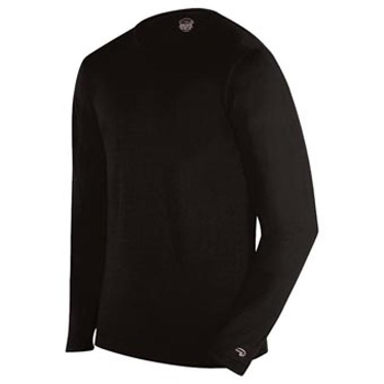 Varitherm Midweight Men's LS Shirt