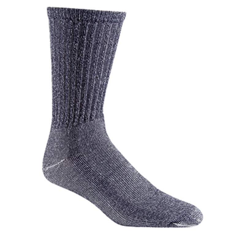 Fox River Trail 2 Pack of Socks