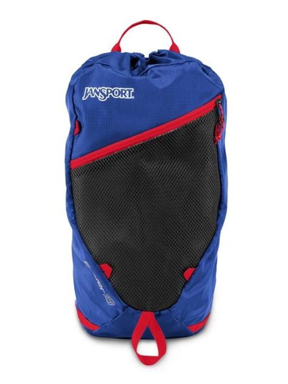 JanSport Sinder Pack 18L