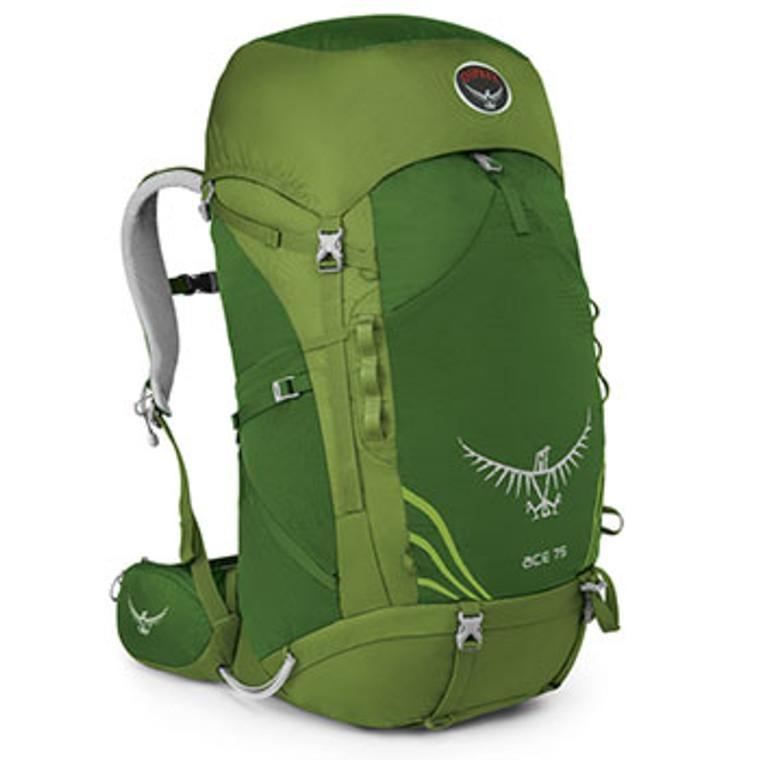 Osprey Ace 75L Pack
