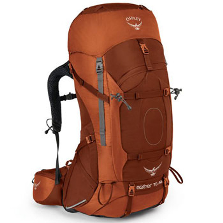 Aether Ag 70 Pack