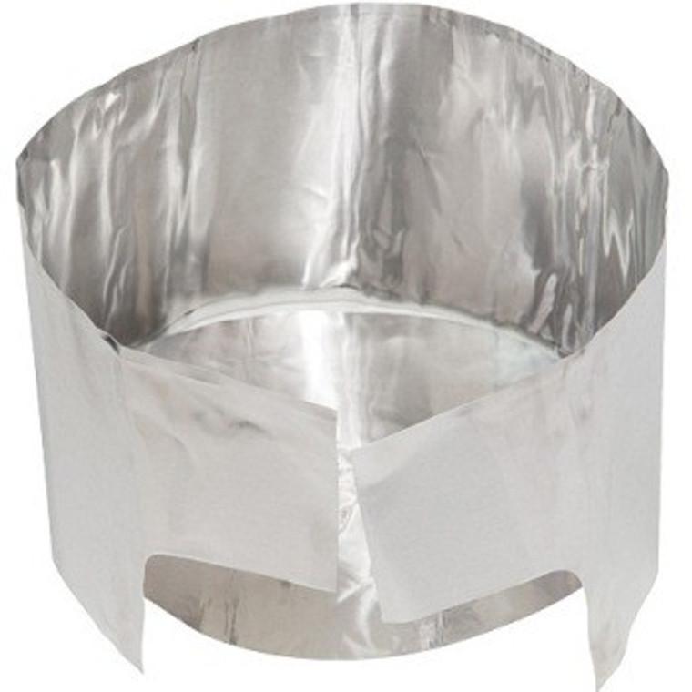 MSR Stove Heat Reflective Windscreen