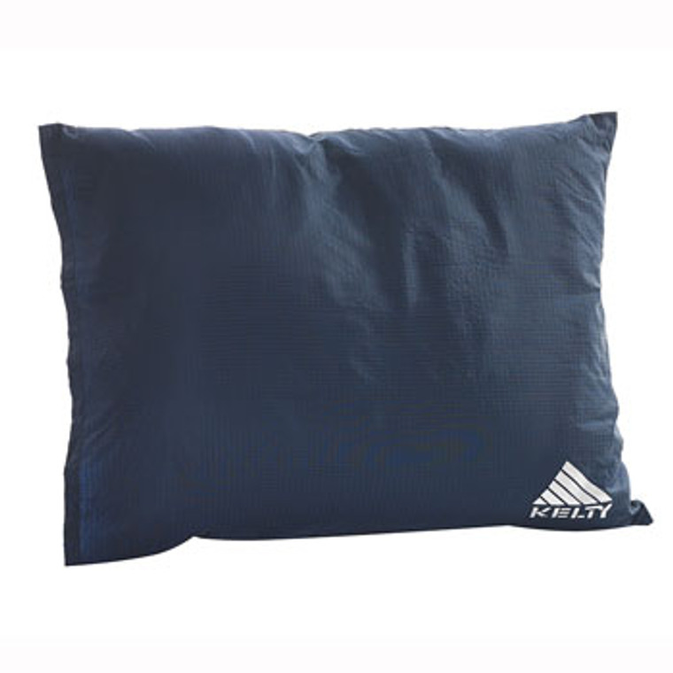 Camp Pillow by Kelty