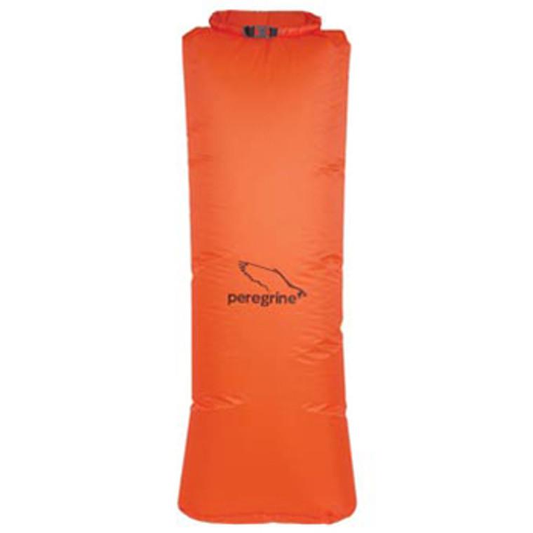 Peregrine Dry Backpack Liner - 70L