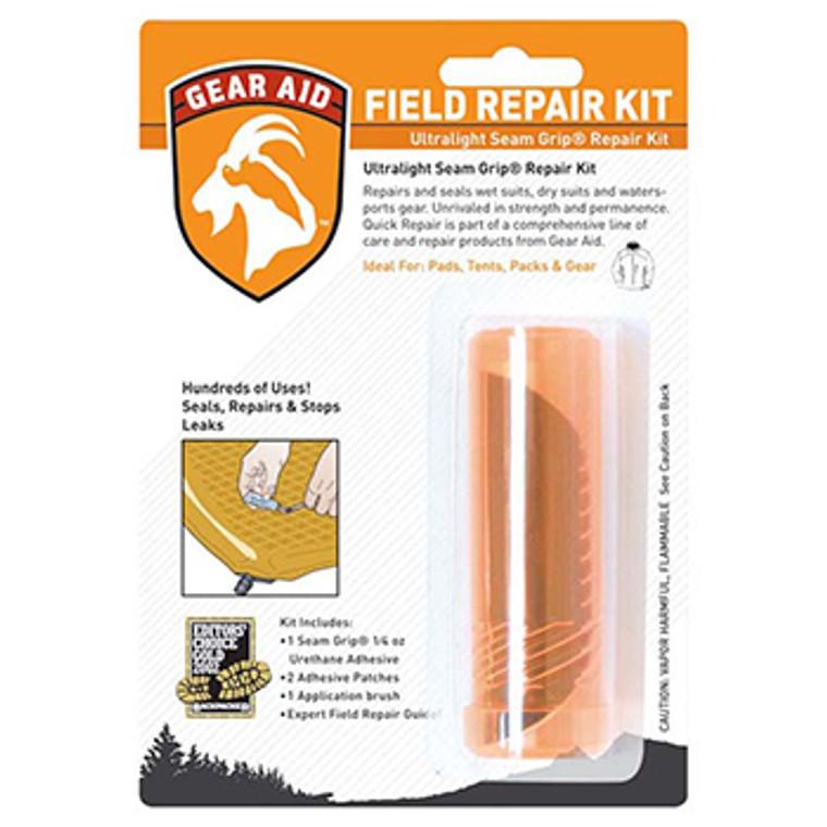 Gear Aid Seam Grip Repair Kit