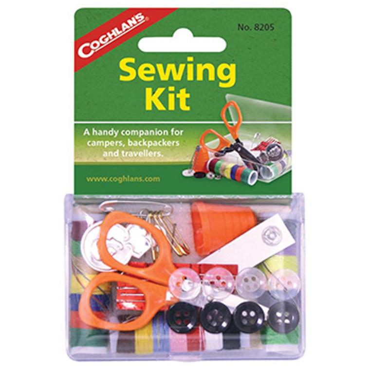 Coghlan's Sewing Kit