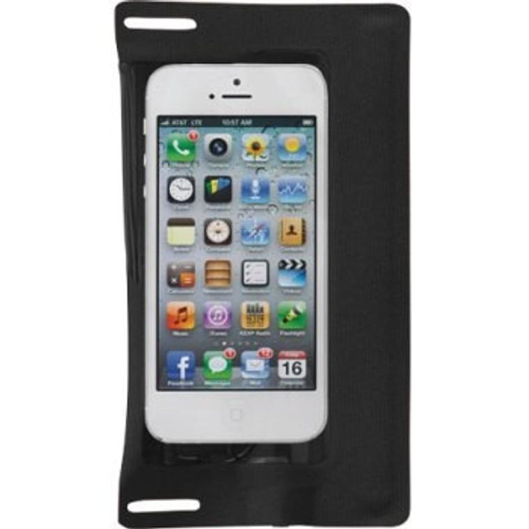 E-Case iPhone/iPod Waterproof Case