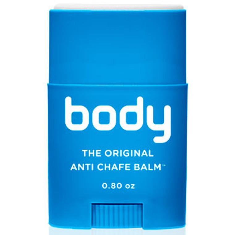 Body Glide Anti-Chafe 0.80oz