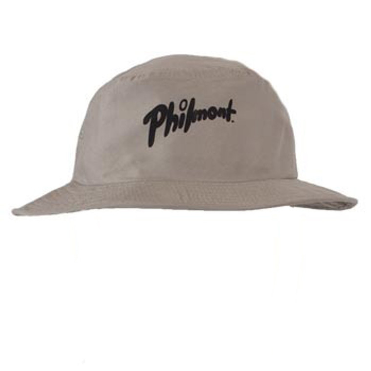 Moisture Wicking Bucket Hat