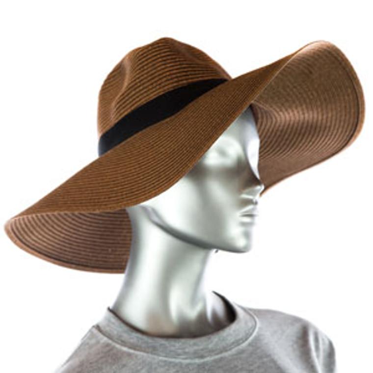 Chaos SAI Women's Hat
