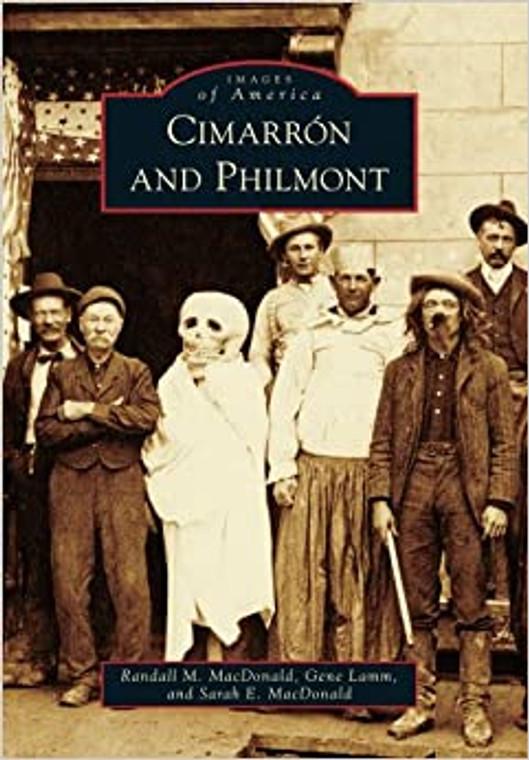 Cimarron & Philmont