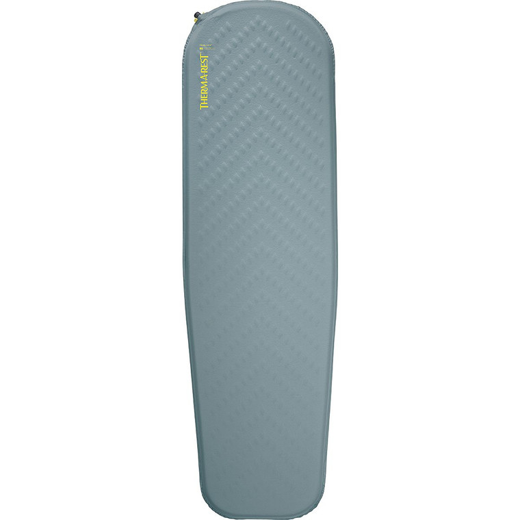 THERM-A-REST PAD TRAIL LITE