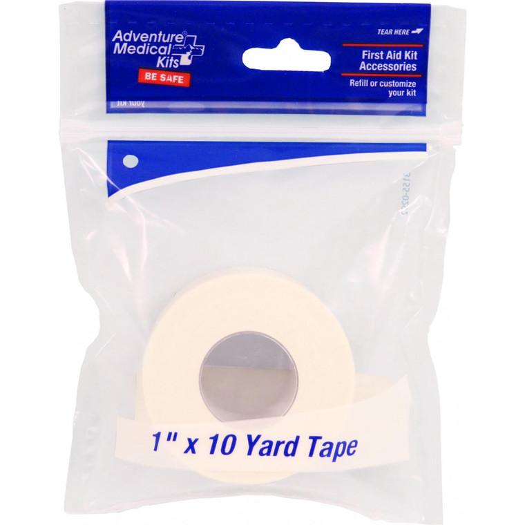 """1"""" X 10 YARD TAPE REFILL"""