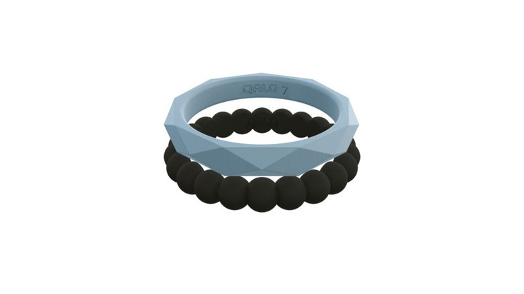 WOMENS STACKABLE
