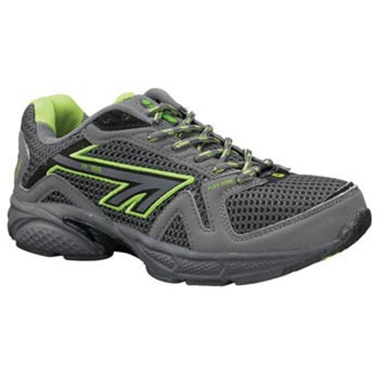 Hi-Tec TR156 Boy's Shoe