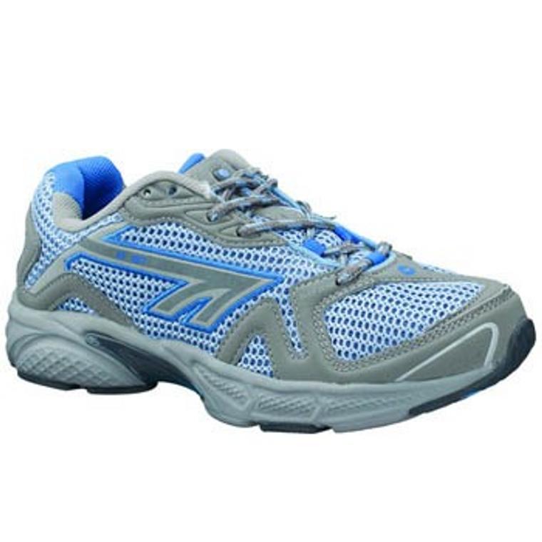Hi-Tec TR157 Girl's Shoe