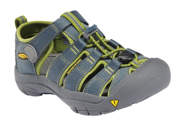Keen Newport H2 Youth Sandal