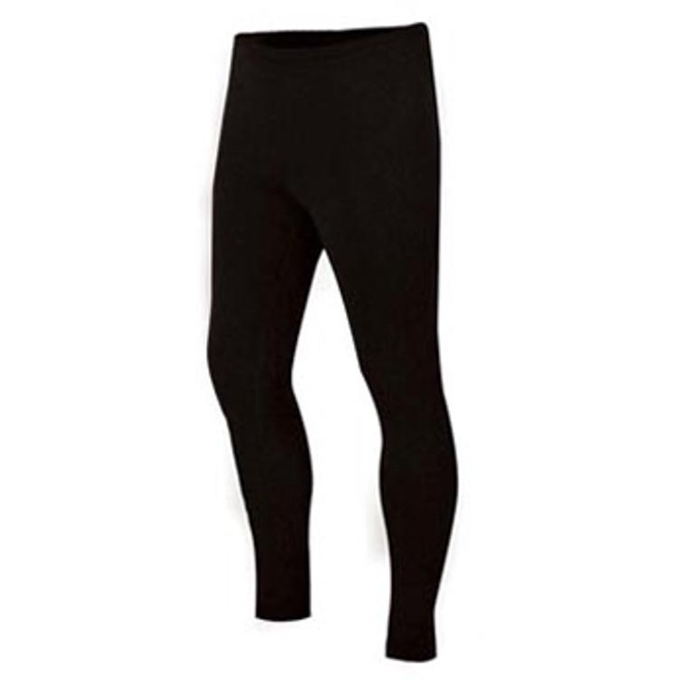 Varitherm Midweight Men's Pant