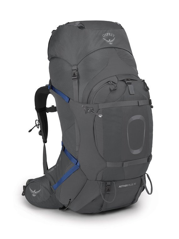 Osprey Aether Plus 70 Pack