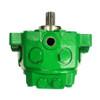 New JD  Hydraulic Pump AR101807
