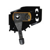 MTD or Cub Cadet Height Adjust Assy- Part Number 987-02194A