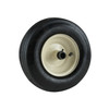 MTD or Cub Cadet Front Wheel-Rzt Part Number 634-04212