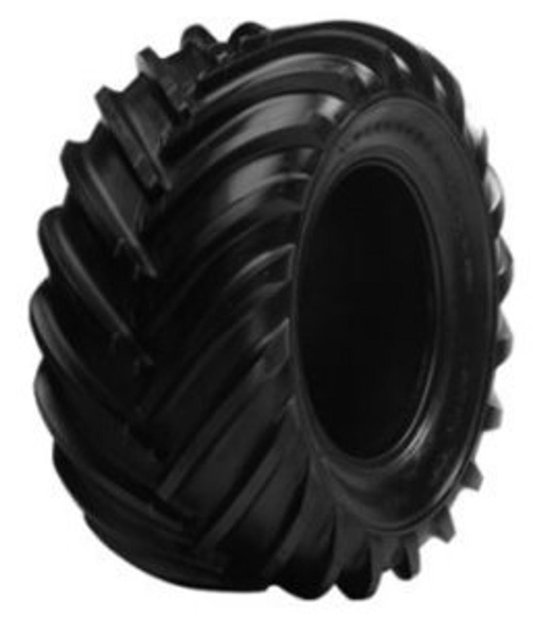 New Deestone Super Lug Tire 26/12.00X12