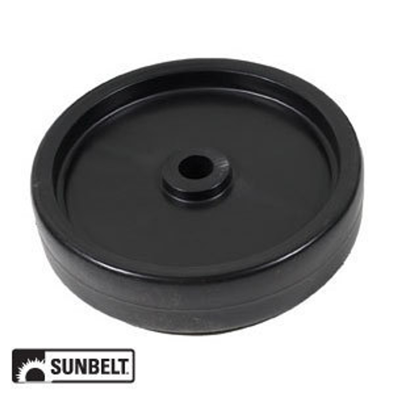 Mower Wheel Fits MTD 734-0974