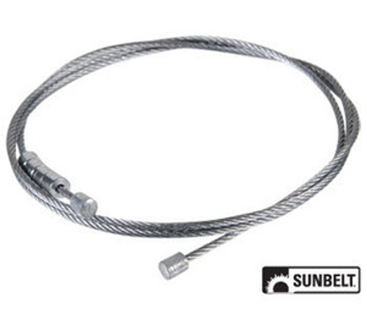 Oregon Small Eng Brake Cable for Snapper 12425