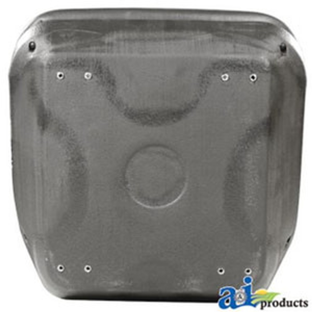 Industrial Replacement Seat Fits Bobcat Case Clark Ford Gehl IH Melroe CS133-1V