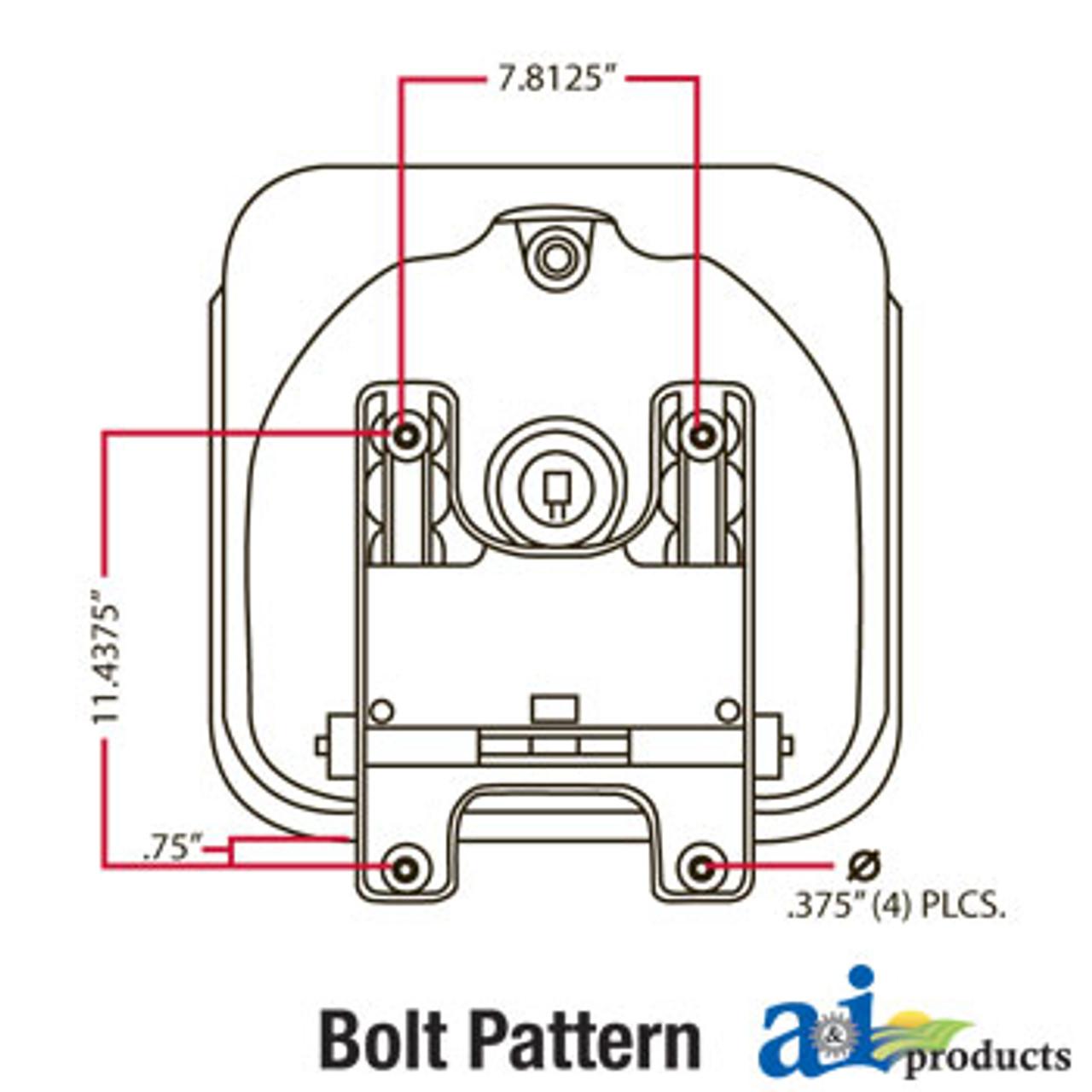 Lx277 John Deere Wiring Diagram