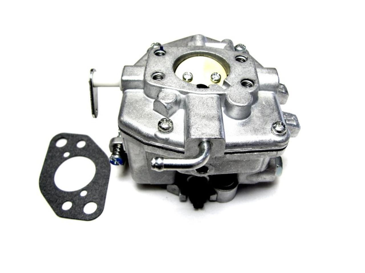 New Briggs & Stratton OEM Carburetor 809011