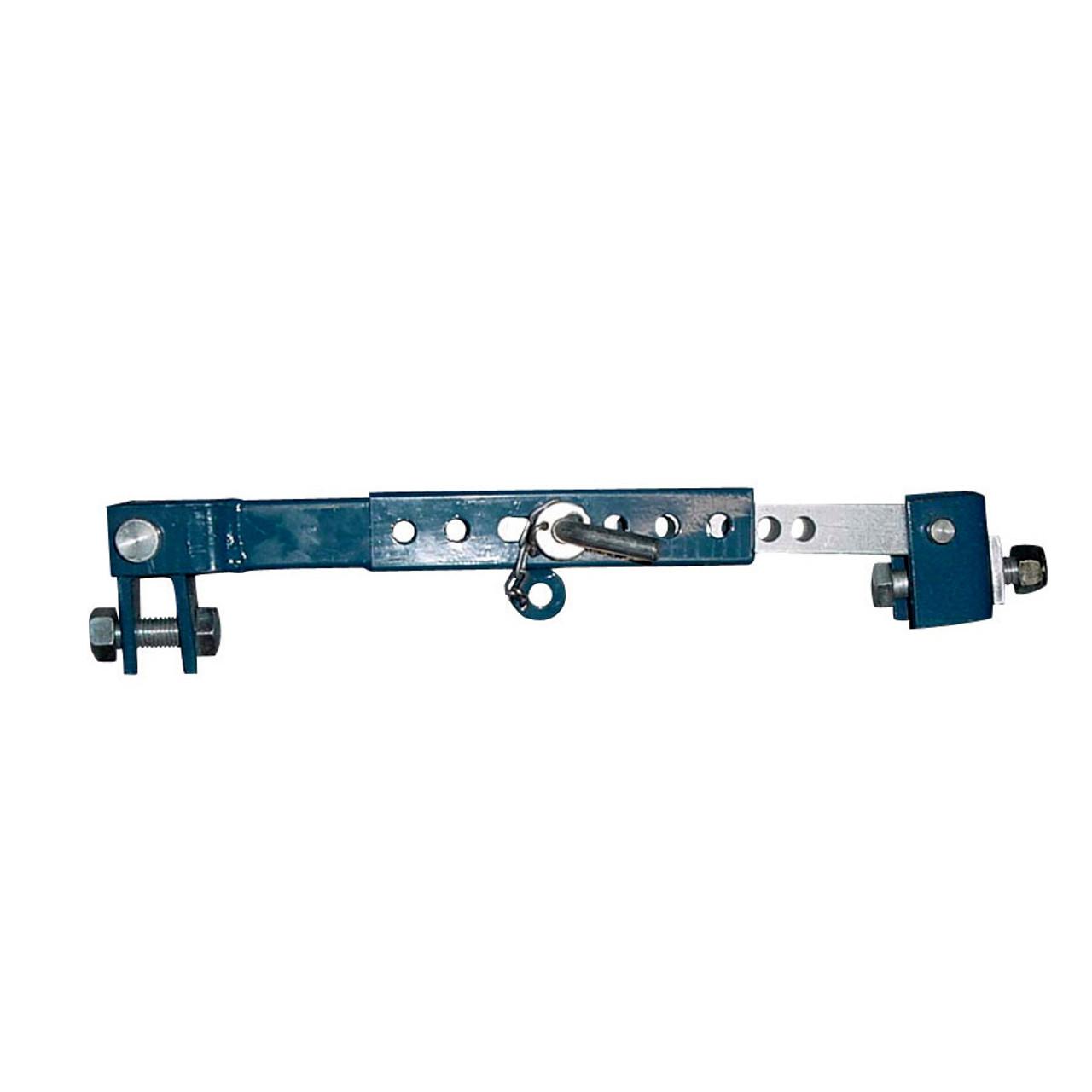 Ford Stabilizer RH or LH D9NNB856BB
