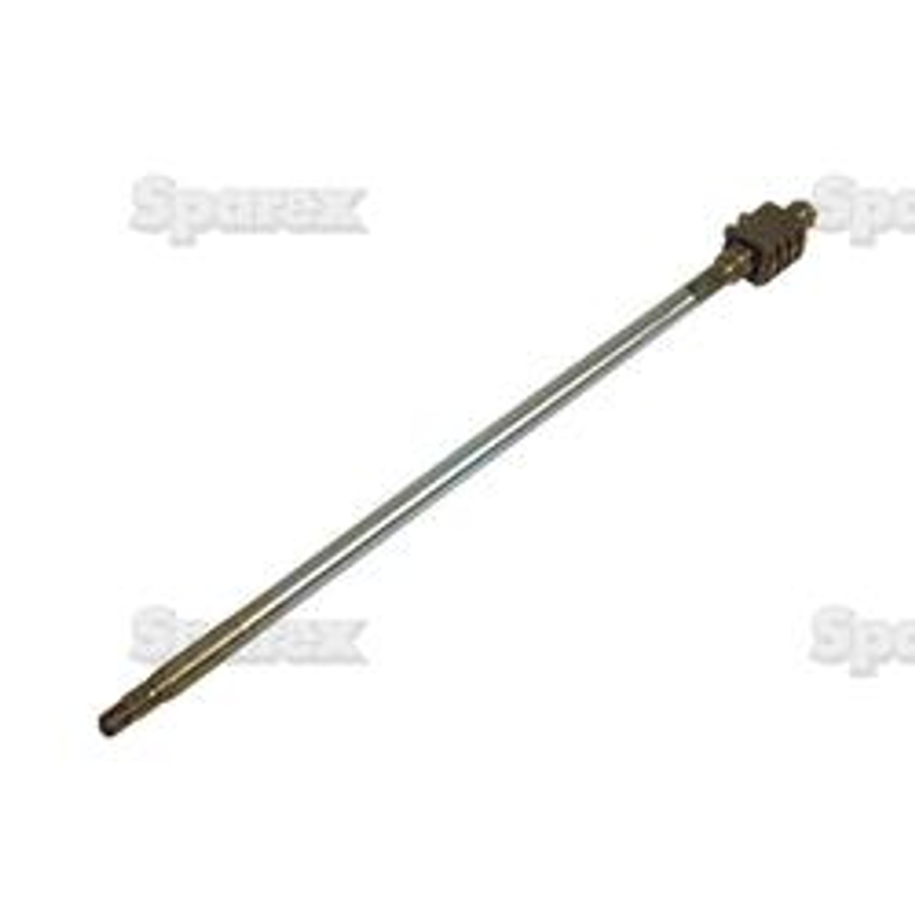 New Yanmar Steering Shaft Kit 79130-15101, 32120-14750