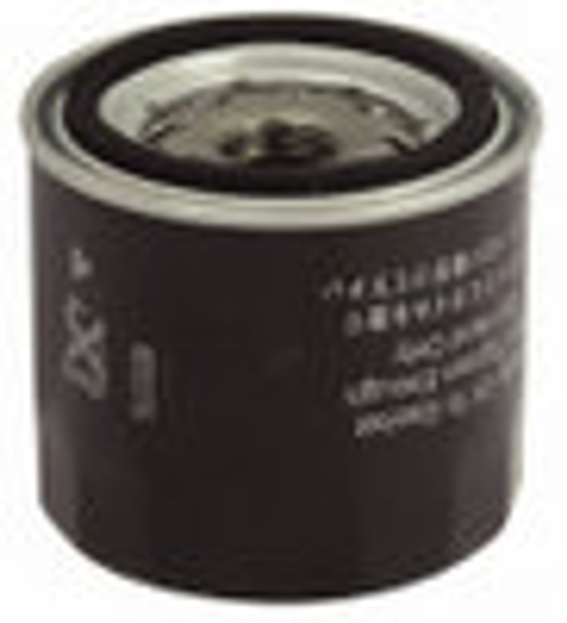 A/C, Ford & Massey FergusonCompact  Engine Oil Filter