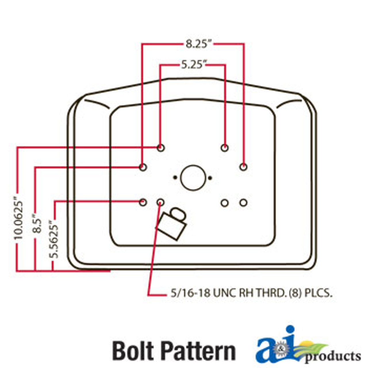 A&I nd John Deere Seat Low Back Ylw TY15861 John Deere S Wiring Diagram on john deere s4, john deere s80, john deere riding mower manuals, john deere riding lawn mower accessories, john deere mower w 38 l, john deere s82, john deere 210, john deere s40, john deere s45, john deere gx95, john deere s-92 manual, john deere mower deck parts, john deere s-92 deck, john deere d140, john deere s10,